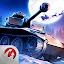 World of Tanks Blitz APK for Nokia