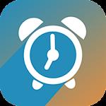 Whistle - Alarm Clock Icon