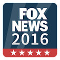 Download Fox News Election HQ 2016 APK for Android Kitkat