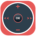 Tv Remote Control APK for Kindle Fire