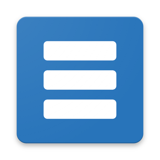 BitCracked - Bitmex Bitcoin Entry Exit Calculator APK Cracked Download