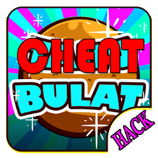 Hack Tahu Bulat Gratis - screenshot