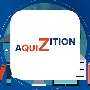 Download AquiZition For PC Windows and Mac