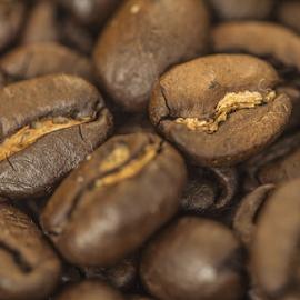 Coffee! by Anitta Lieko - Food & Drink Ingredients