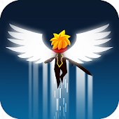 Tap Titans 2 APK for Bluestacks