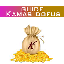 Guide Kamas Dofus Sheat