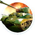 War of Tank.. file APK for Gaming PC/PS3/PS4 Smart TV