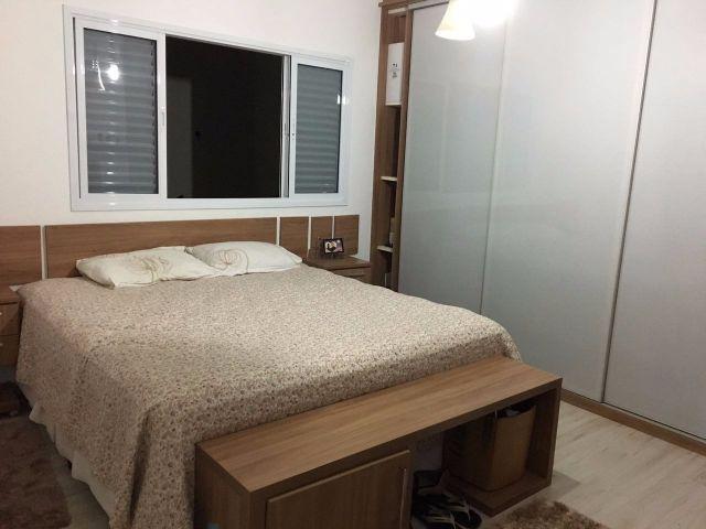 Casa 2 Dorm, Wanel Ville, Sorocaba (CA0084) - Foto 9