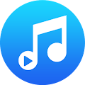 Music & Audio APK for Kindle Fire