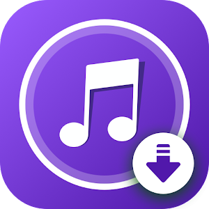Free Music Download + Mp3 Music Downloader For PC / Windows 7/8/10 / Mac – Free Download