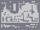 Thumbnail of the map 'Dreadead'