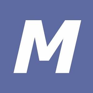 Manga Reader - Best Manga Online For PC