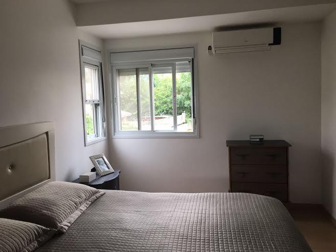 Casa 3 Dorm, Cacupé, Florianópolis (CA0470) - Foto 14