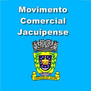 Download Movimento Comercial Jacuipense for PC