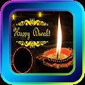 App Diwali Photo Frame Maker apk for kindle fire