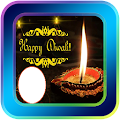Diwali Photo Frame Maker APK for Bluestacks