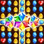 Pharaoh Legend Story Icon