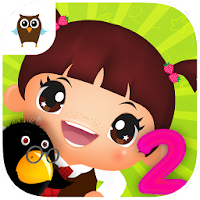 Sweet Little Emma Playschool 2 For PC (Windows And Mac)