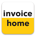 100 Free Invoice PDF Templates APK for Bluestacks