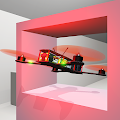 Game Drone Racing - Quadcopter FPV apk for kindle fire