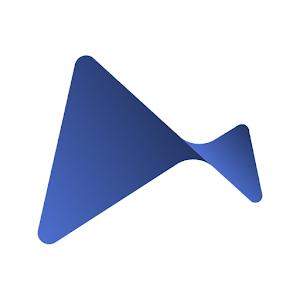 X Player For PC (Windows & MAC)