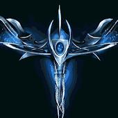 Sword Wings Rings APK for Bluestacks