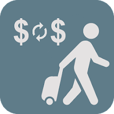 Currency Converter Easy To Use
