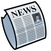 Lagos State News APK for iPhone