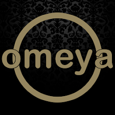 Omeya Day Spa