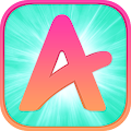 App Amino: Communities and Chats 1.8.10430 APK for iPhone