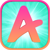 Amino: Communities and Chats Icon
