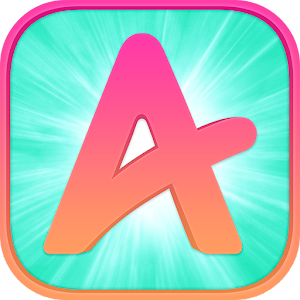 Amino: Communities and Chats For PC