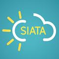App SIATA apk for kindle fire