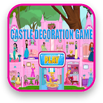Princess Castle Doll House 2.1 Apk