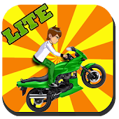 Download Ben Motocross 10 APK on PC