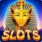 Game Slots Egypt Way FREE Slots APK for Windows Phone