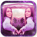 Download Mirror Image Reflection Effect APK for Laptop