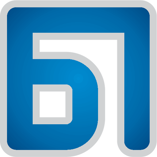 Android aplikacija Biblioteka Pančevo
