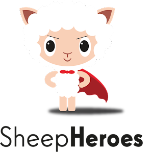 Download Sheepheroes for PC