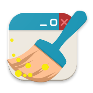 Fast Cleaner: Professional Clean APK