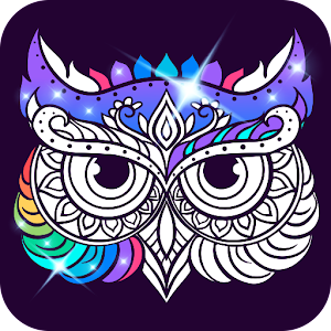 Best Coloring pages For Adults For PC / Windows 7/8/10 / Mac – Free Download