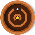 Game Classic Maze Ball apk for kindle fire