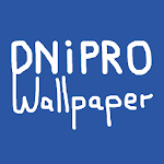 FC Dnipro Live Wallpapers APK Image