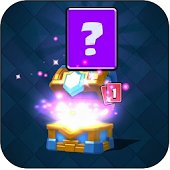 Chest simulator for CR Icon