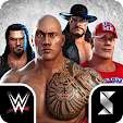 WWE Champio.. file APK for Gaming PC/PS3/PS4 Smart TV