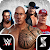 WWE Champions - Free Puzzle RPG Game file APK for Gaming PC/PS3/PS4 Smart TV
