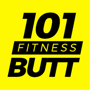 Butt & Leg 101 Fitness for Android