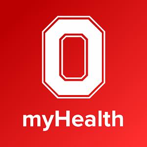 Ohio State myHealth For PC / Windows 7/8/10 / Mac – Free Download