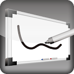 Whiteboard - Paint Memo - 1.10.5 Apk