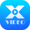 X-Video Player